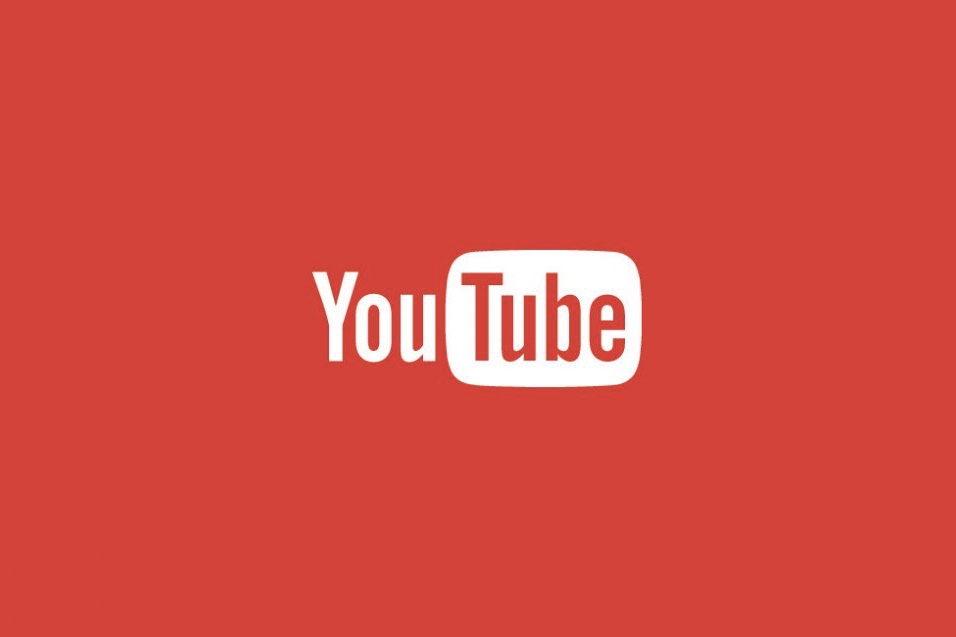 Youtube Will Launch A Paid Music Service 1