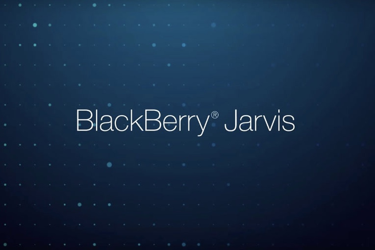 Video: Blackberry Launched A New Software That Finds Flaws In Connected Cars 1
