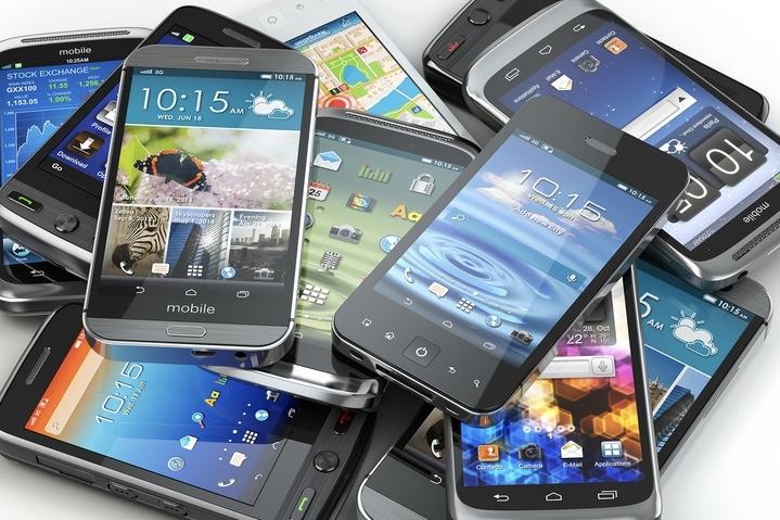 2018 Smartphones To Look Forward To 1