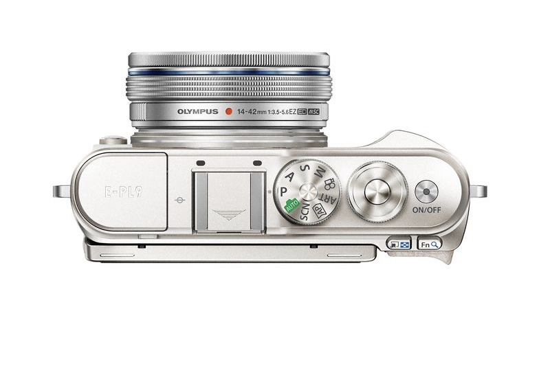 A Vintage And Retro Style, But Can Still Record 4k Video... 2