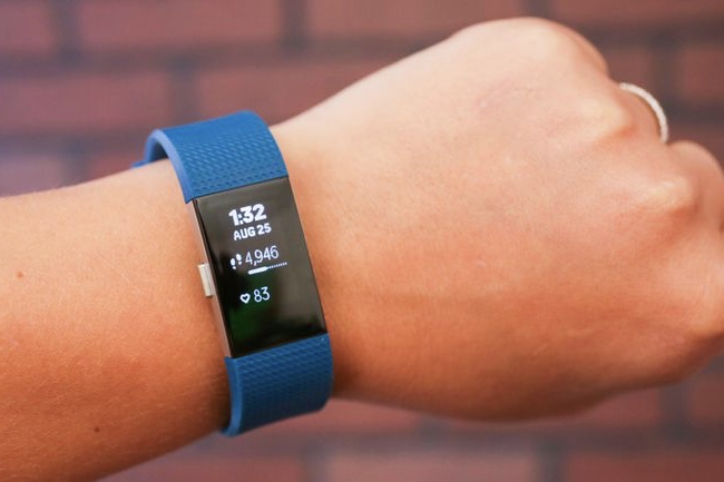 Can Wearable Technology Help Olympians Achieve More? 3