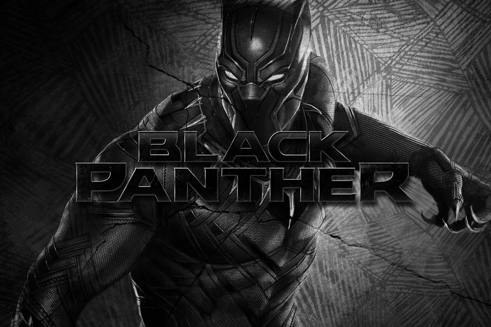 Video: Black Panther Technology Is Closer Than You Imagine 1