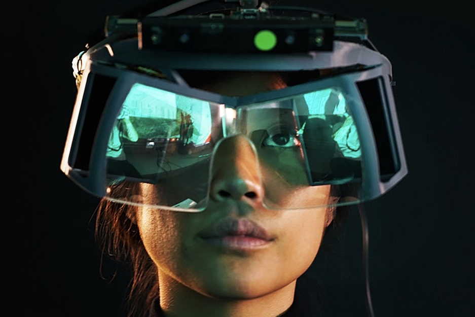 Project North Star is the future of augmented reality 1