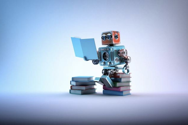 Here Are 5 Reasons Robots Will Not Take Over The World 1