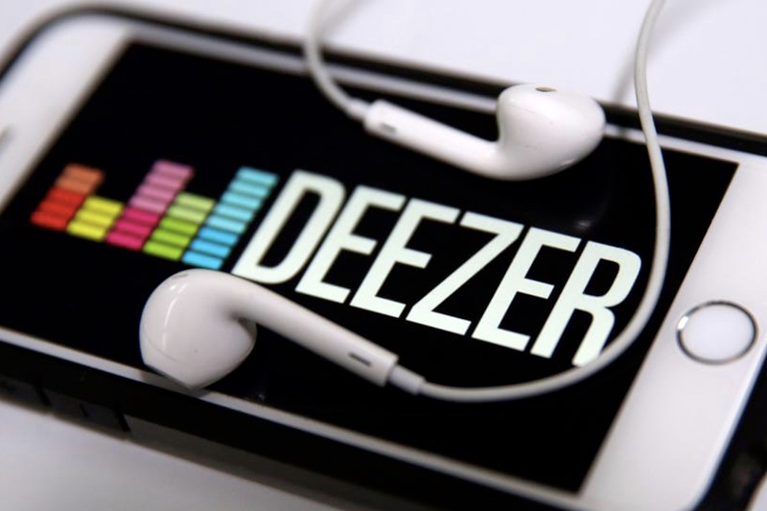 Deezer Now Creates Daily Personalised Playlists 1