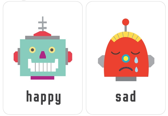 This App Will Know Exactly How You Feel 2