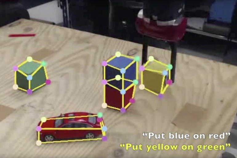 How To Teach Robots New Tricks 1