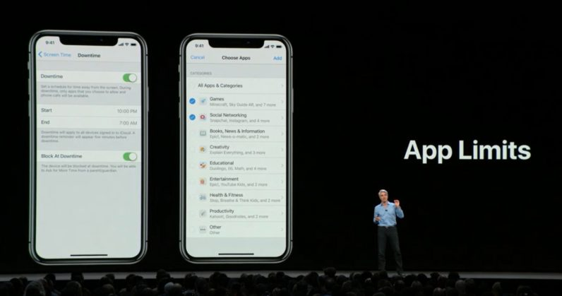 10 Things That Can Get You Excited For Ios 12 3