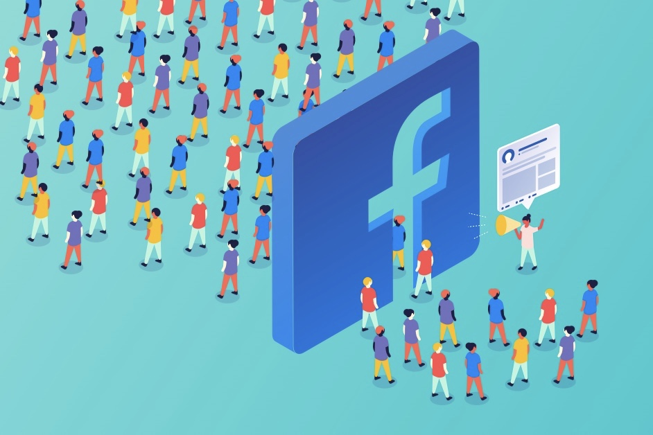 Facebook groups to charge subscription fees for access 1