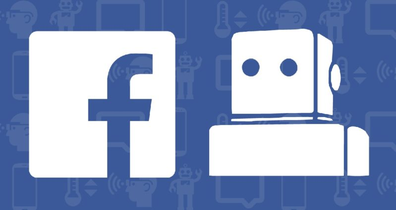 Will facebook be able to fight online abuse with AI? 2