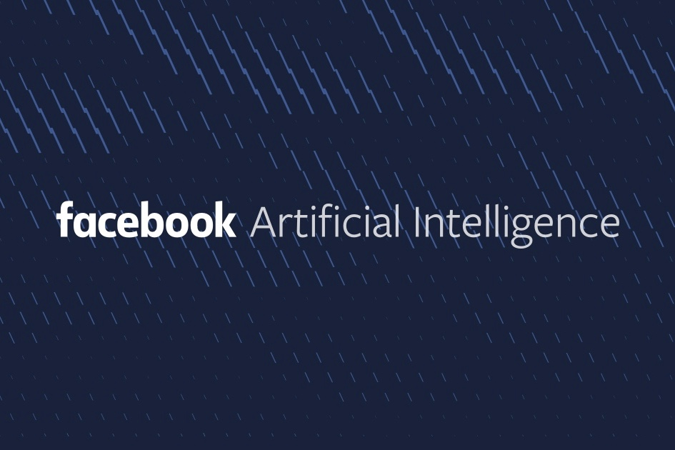 Will Facebook Be Able To Fight Online Abuse With Ai? 1