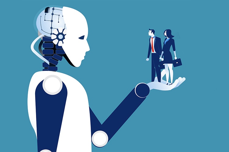 Will Humanity Ever Be Replaced By Artificial Intelligence? 1