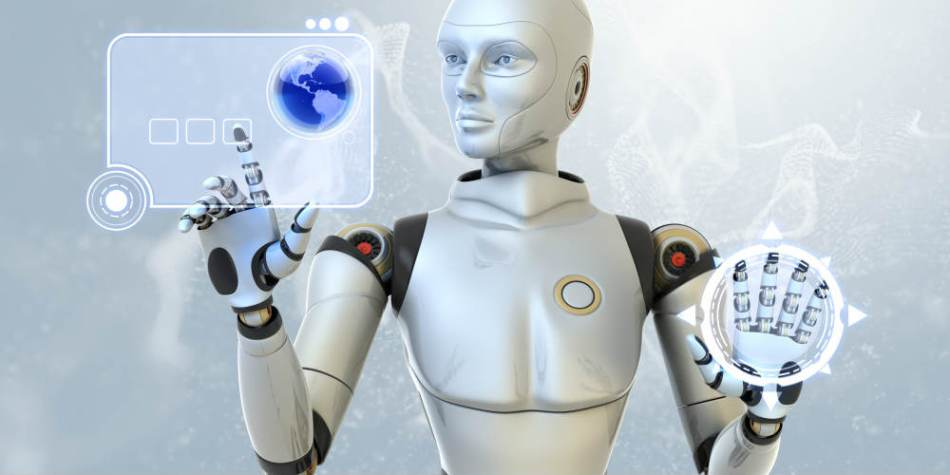 Will Humanity Ever Be Replaced By Artificial Intelligence? 2