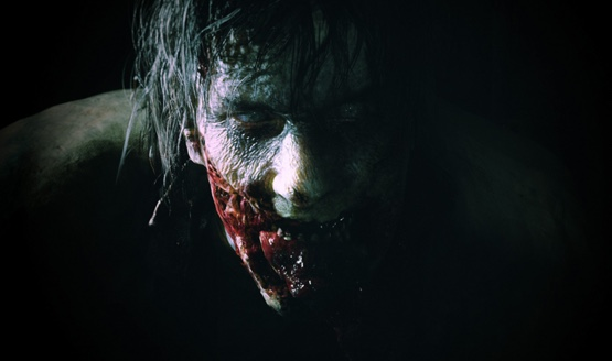 Everything you need to know about the remake of Resident Evil 2