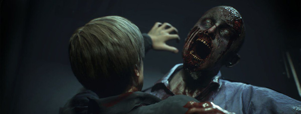 Everything you need to know about the remake of Resident Evil 3