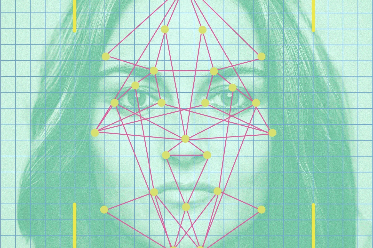 Will facial recognition do more harm than good? 1