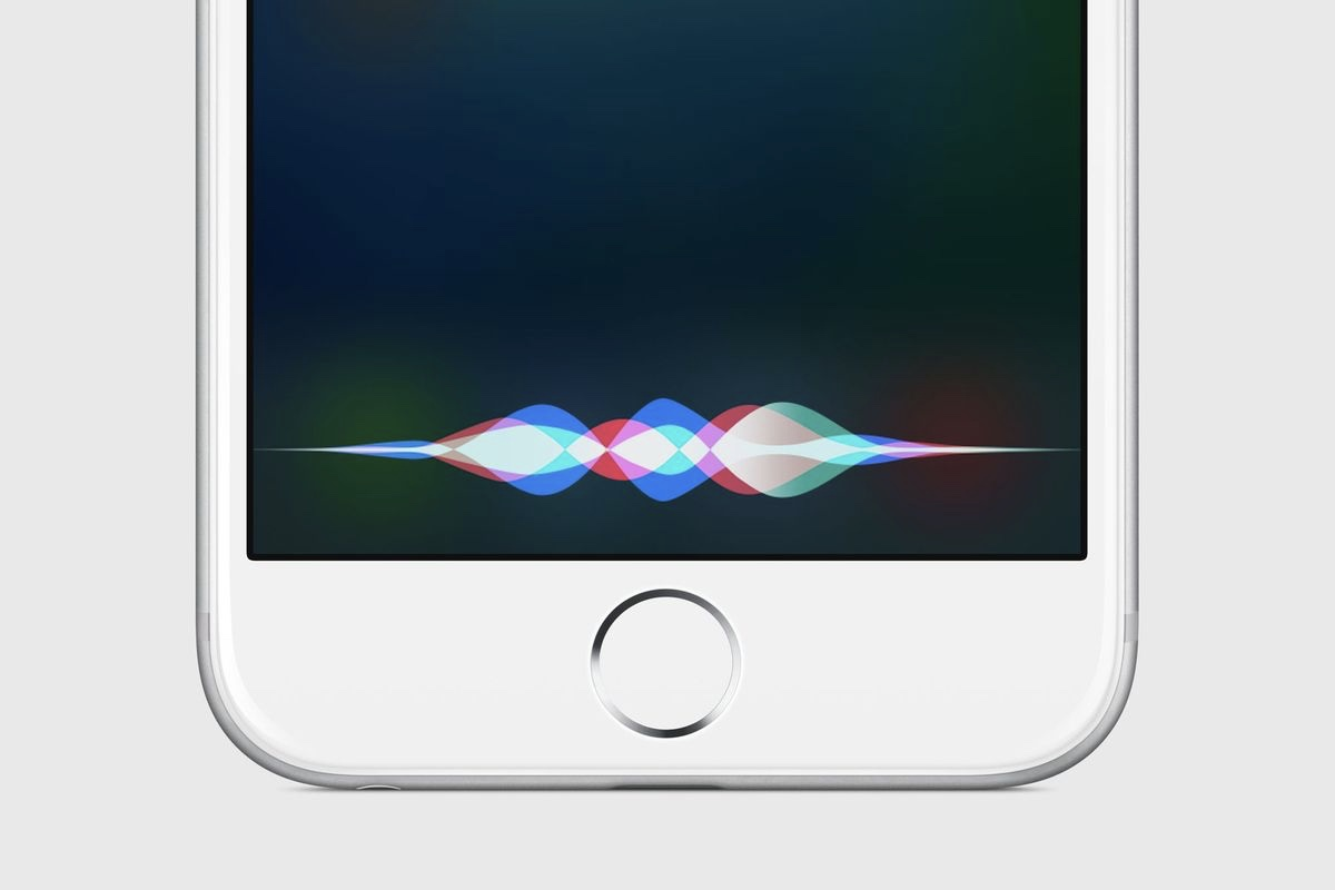 The new AI chief at Apple might actually save Siri 1