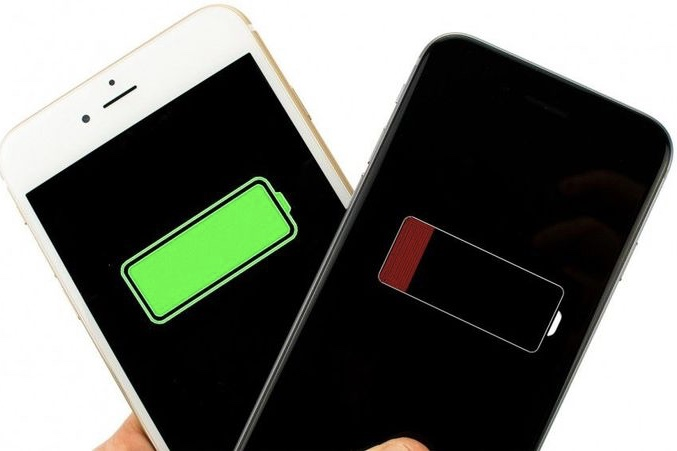 This is why certain mobile phone batteries die so fast 1