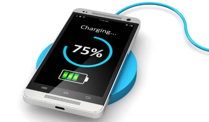 This Is Why Certain Mobile Phone Batteries Die So Fast 2