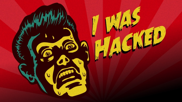 Here Is What Hollywood Gets Right About Hacking 3
