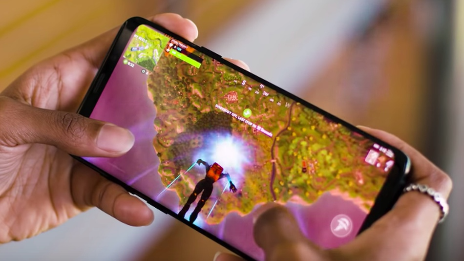 Want To Know How To Install Fortnite On Your Android? 2