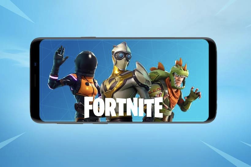 Want To Know How To Install Fortnite On Your Android? 1