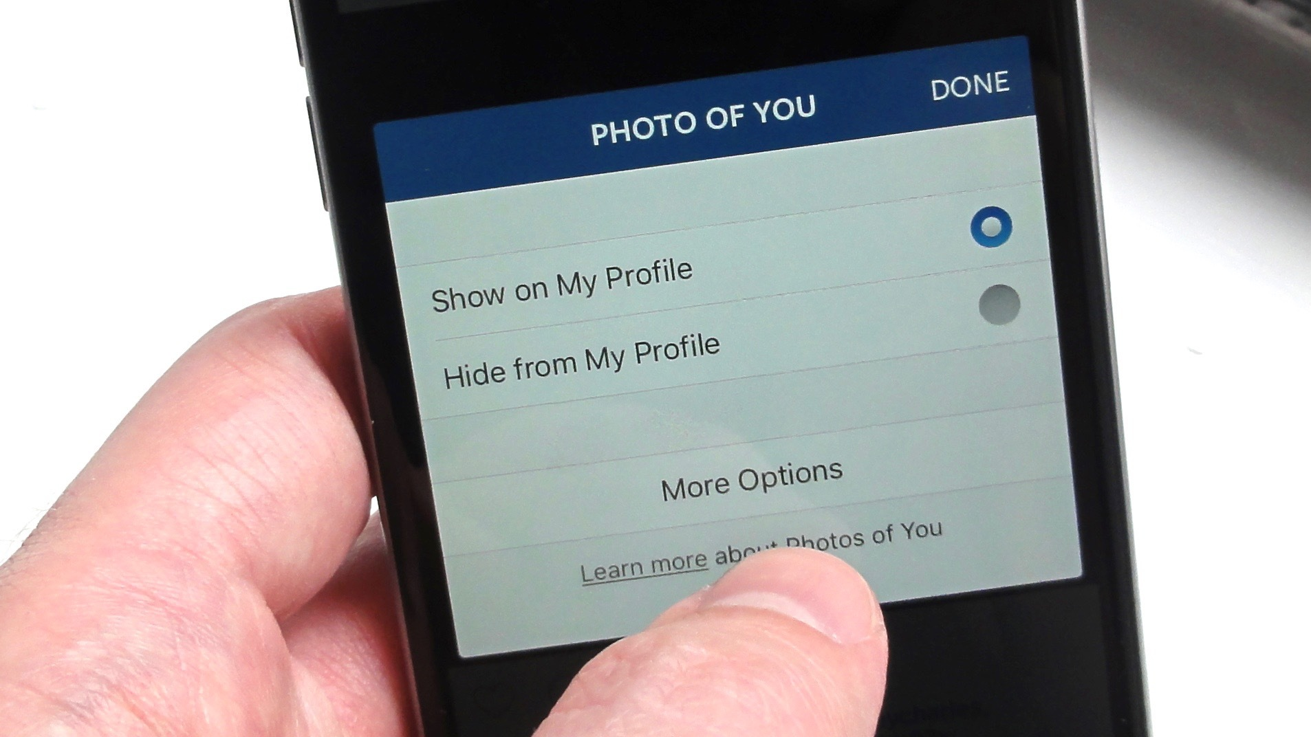 9 Tips On How To Stay Safe And Secure On Instagram 8