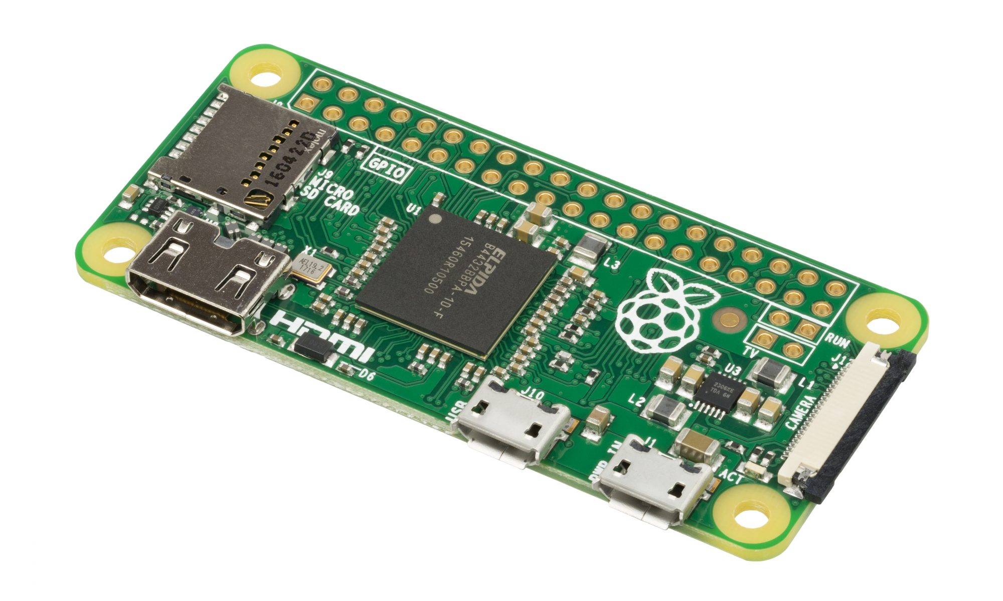 Here Is How To Turn A Raspberry Pi Into A Wi-fi Access Point 2