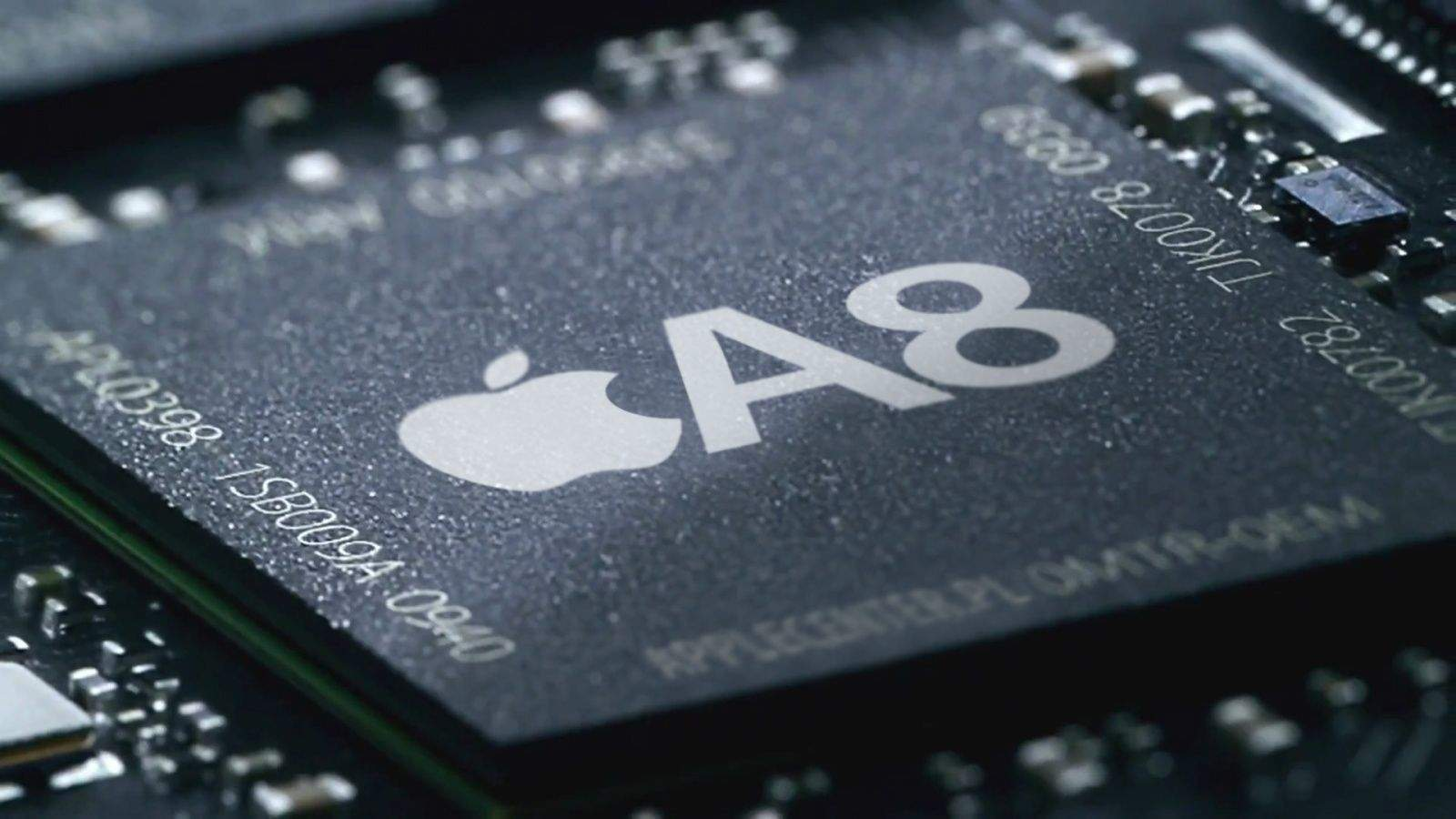 Apple Accused Of Stealing Qualcomm Secrets And Give To Intel 2