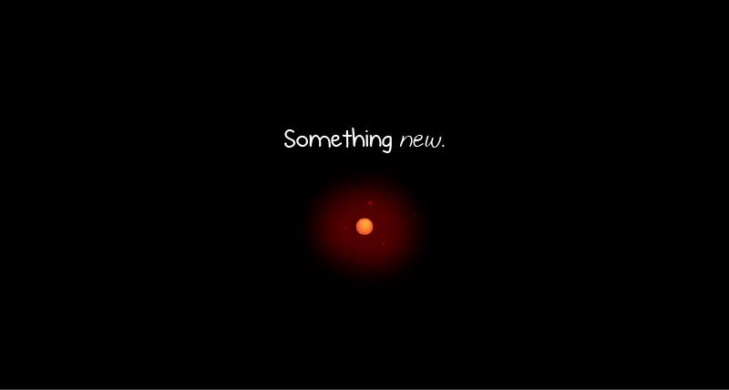 A Mole Will Soon Land On Mars 12