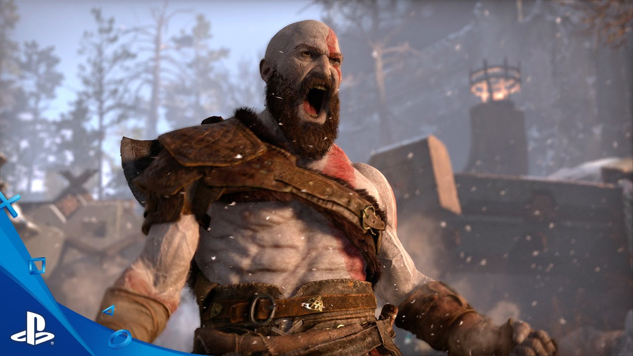 Here Are Some Of The Best Console Games For This Year 3