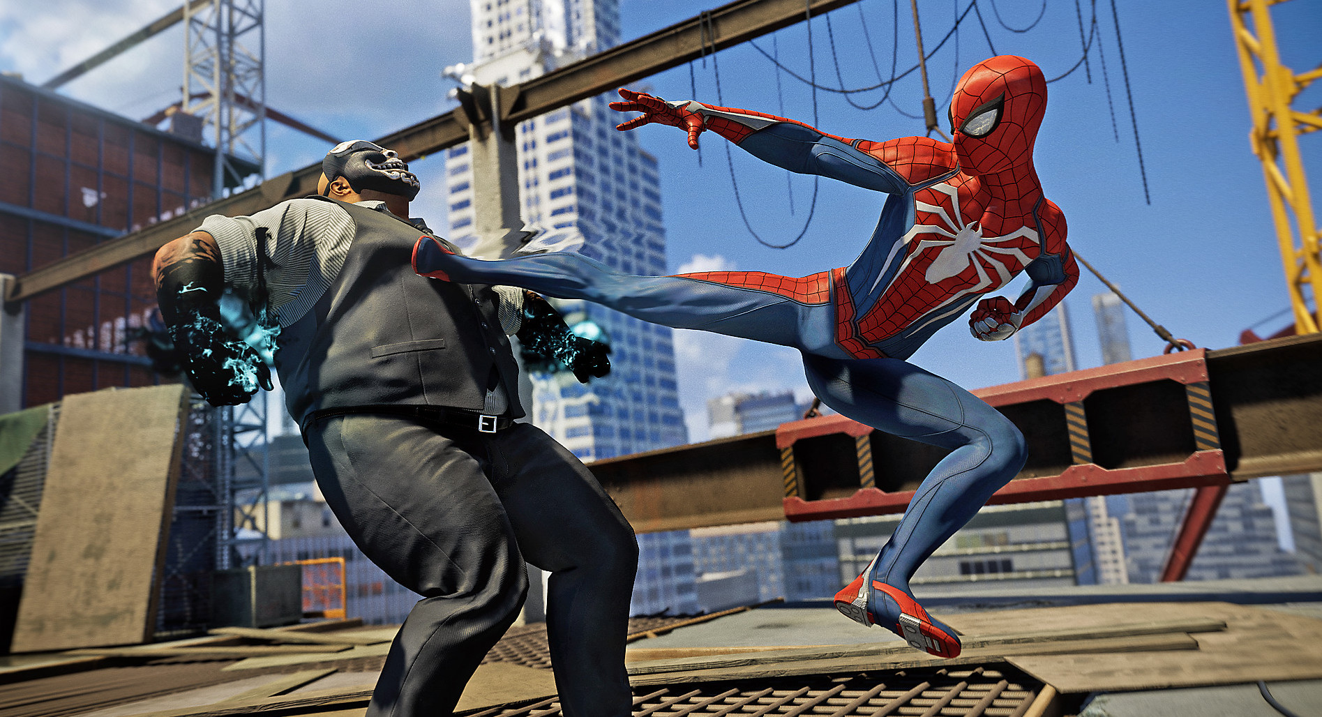 Here Are Some Of The Best Console Games For This Year 5