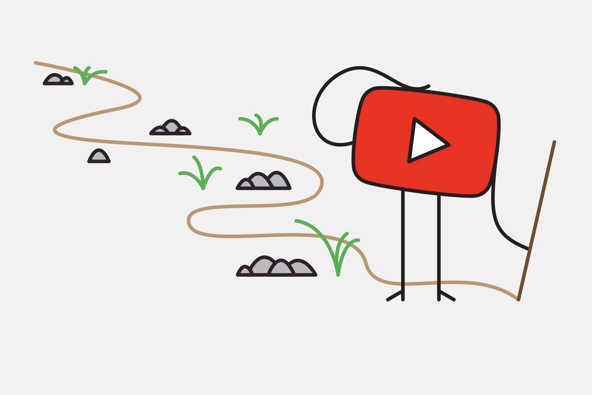 YouTube No Longer Welcomes Dangerous Challenges On Their Platform 2