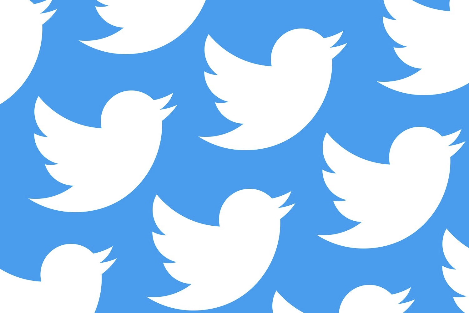 Twitter Wants To Improve The Way Its Users Communicate