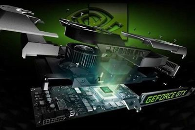 Rumor: Nvidia Geforce Gtx 1060 Specifications Leaked
