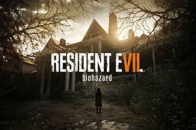 Resident Evil 7 Demo Downloaded 2 Million Times In 2 Weeks
