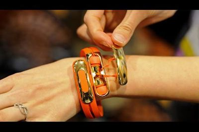 Video: Top 5 New Best Future Technology Gadgets You Never Knew Existed