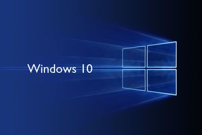 Windows 10 To Get A Game Mode For Improved Performance