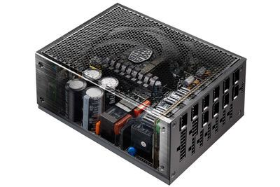 Video: The $1,000 Power Supply. Do You Really Need Something So Expensive And Powerful?!