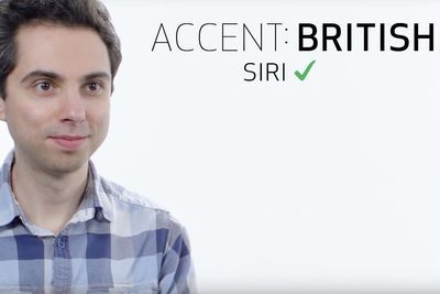 Video: Accent Test On Siri, Echo And Google Home... Find Out Which One Is The Best!!
