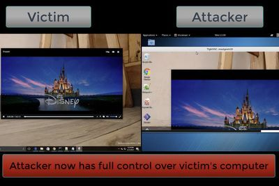 Video: Hackers Can Now Use Video Subtitles To Hijack Your Devices!!