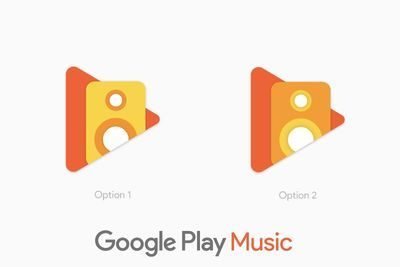 Google Is Now Offering New Subscribers Four Free Months For Google Play Music