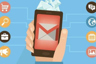 Tips And Tricks To Own Your Gmail Account!