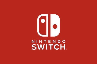 Nintendo's Switch Online Service Will Only Cost $20 Per Year!!