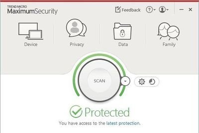 Best Anti-spyware Removals And Protection!