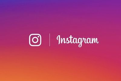Instagram Stories Crushes Snapchat With 250 Million Daily Users!!