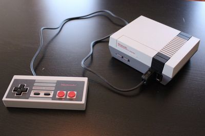 Do Not Get Fooled By The Looks Of These Fake Nes Classic Nintendo Consoles!