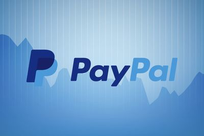 Paypal's New Plugin Can Help Merchants Sell And Ship Items Internationally!
