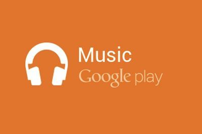 Google Music Wants To Help You Discover New Music!