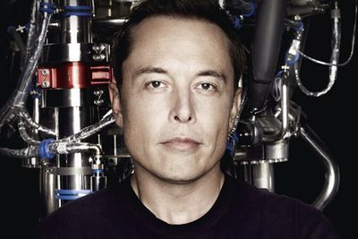 Elon Musk Warns Humanity Against Artificial Intelligence...it May Be The 'biggest Risk'!